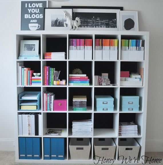 8-ikea-kallax-expedit-shelf-hacks