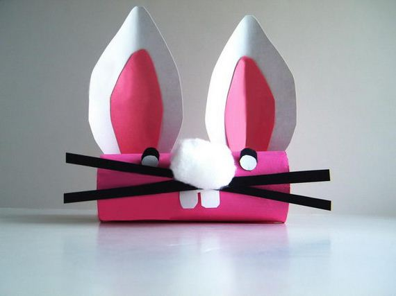 8-silly-rabbit-paper-roll-crafts