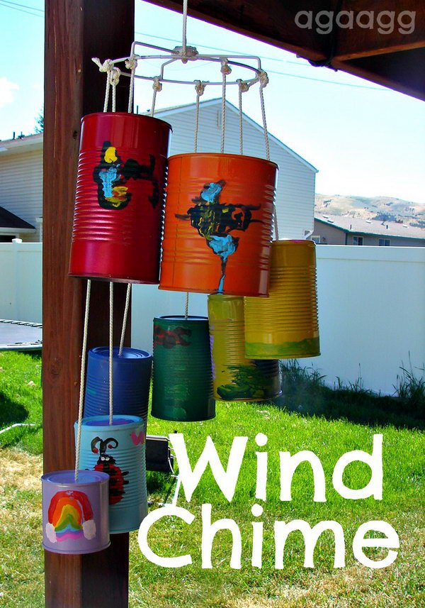 8-wind-chime-ideas-tutorials