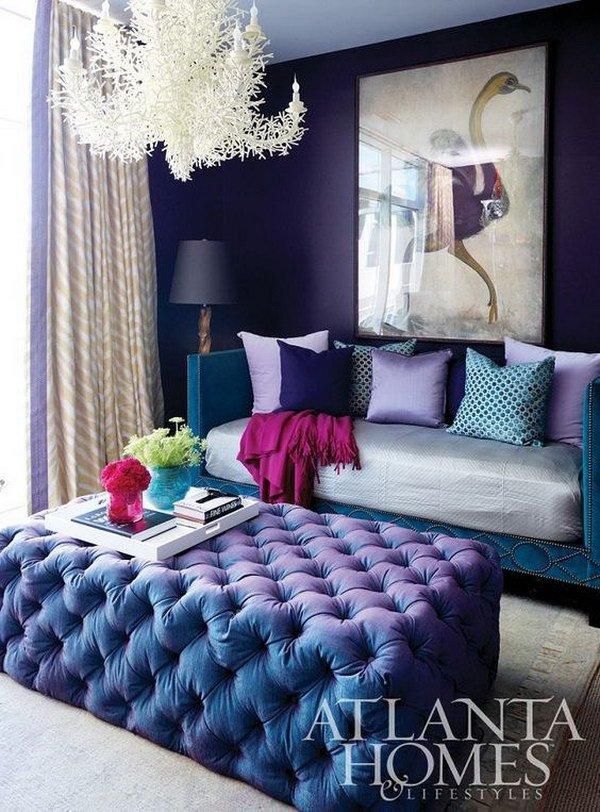 80-living-room-colors