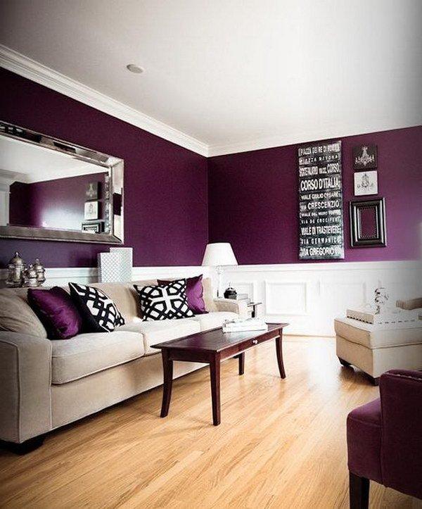 81-living-room-colors