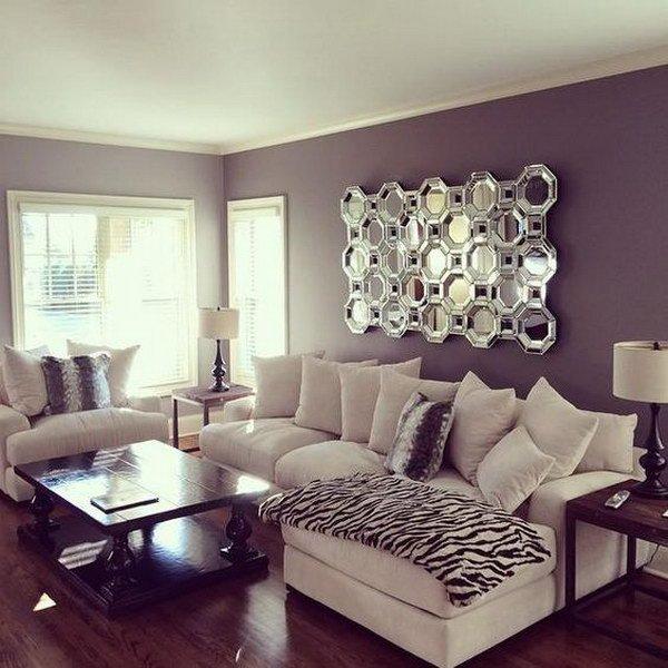 82-living-room-colors