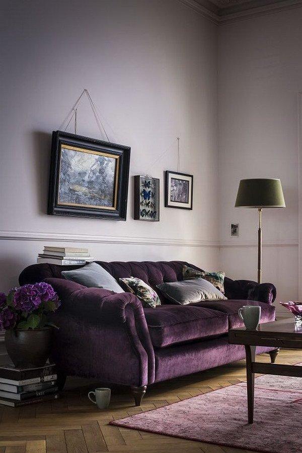 83-living-room-colors