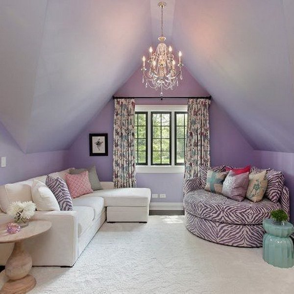 84-living-room-colors