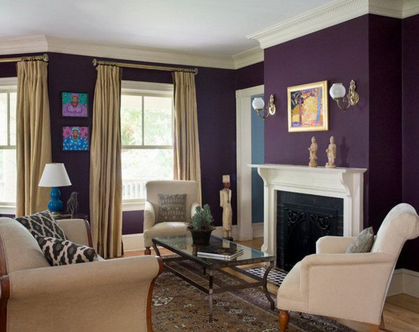 colour inspiration for living rooms amazing living room colors for inspiration 23827