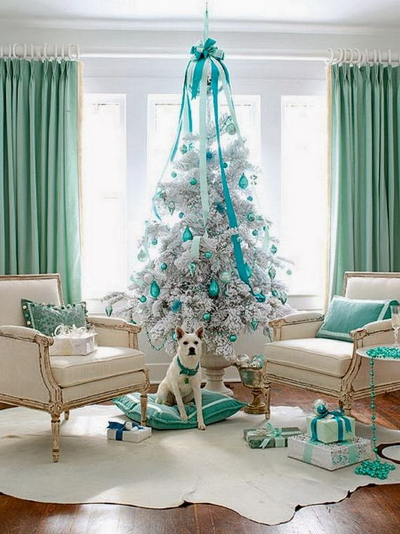 9-christmas-tree-decoration-ideas