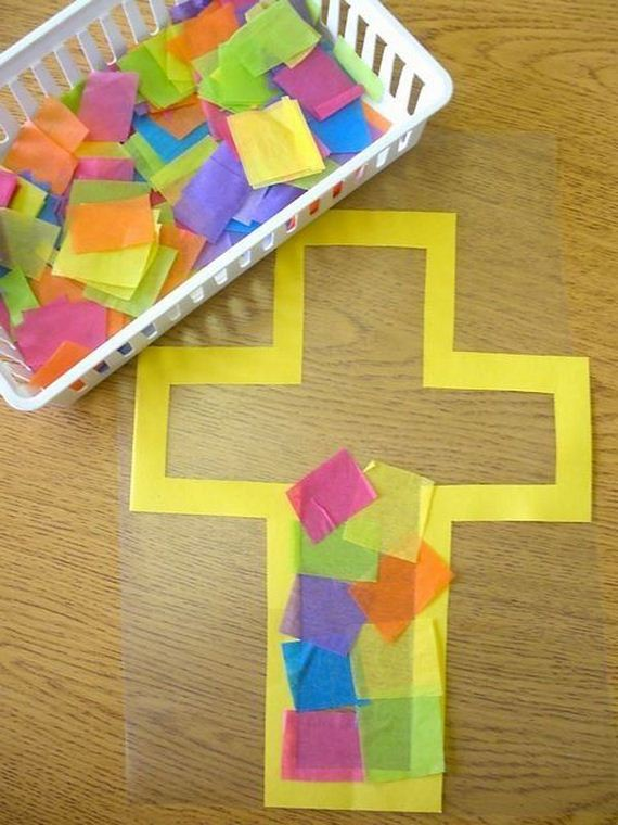 9-easter-craft-ideas-copy