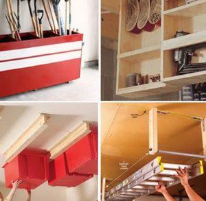 garage-storage-organization-ideas0
