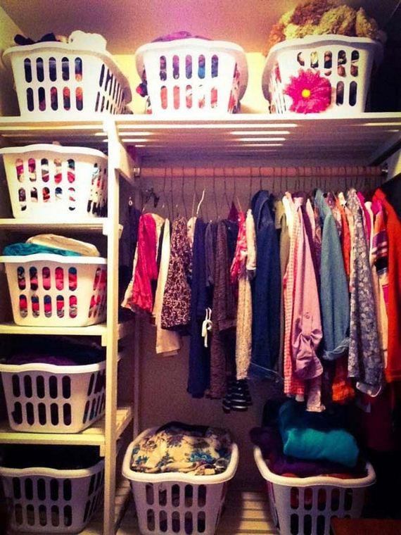 01-diy-closet-ideas