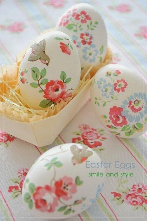 01-gorgeous-easter-egg-ideas
