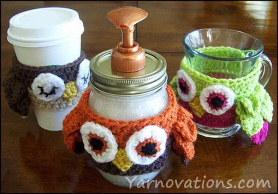 Amazing Mason Jar Soap Dispenser Craft Ideas