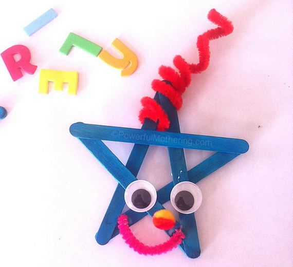 01-pipe-cleaners