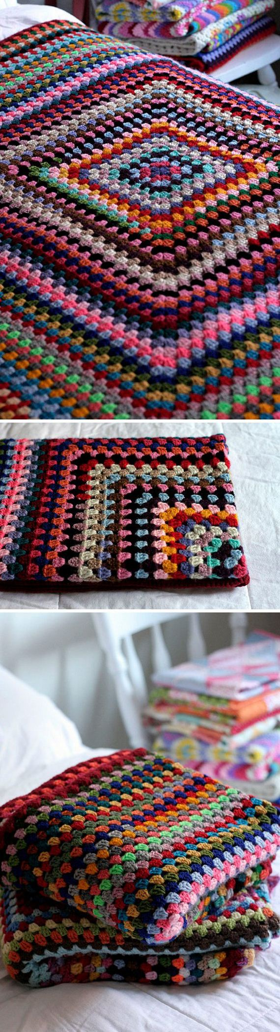 02-cool-easy-crochet-blankets