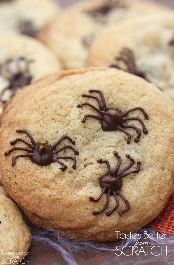 02-delicious-halloween-treats