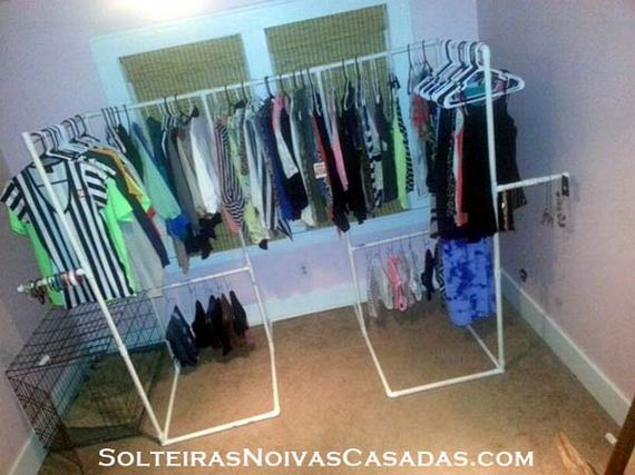 02-diy-closet-ideas