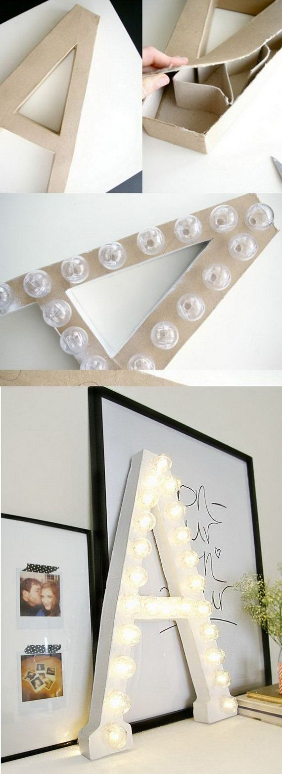 02-diy-letter-ideas-tutorials