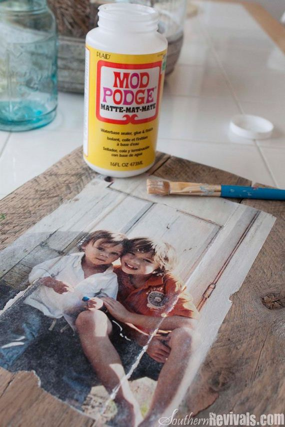 02-diy-mod-podge-crafts