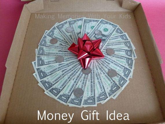 02-graduation-cash-gifts