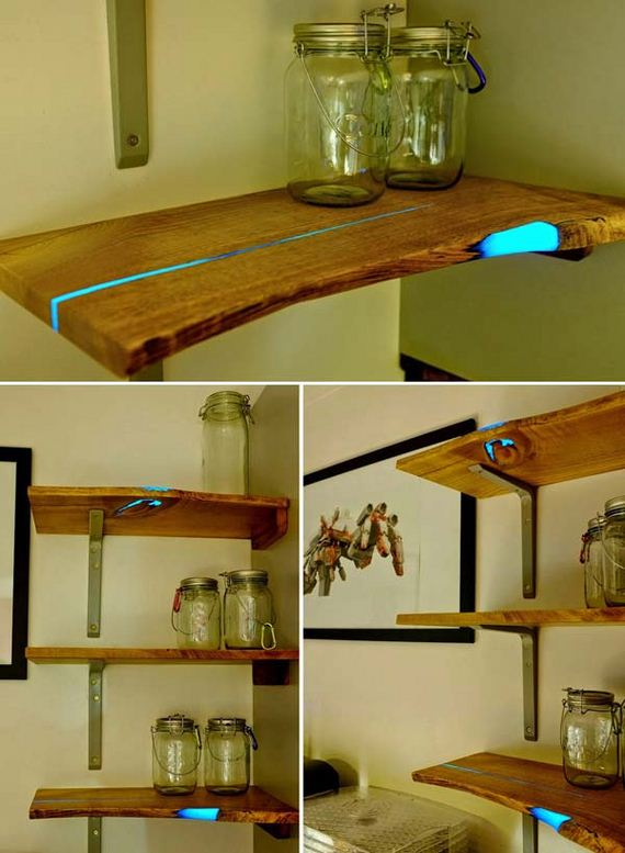 02-make-a-glowing-home-decor-project