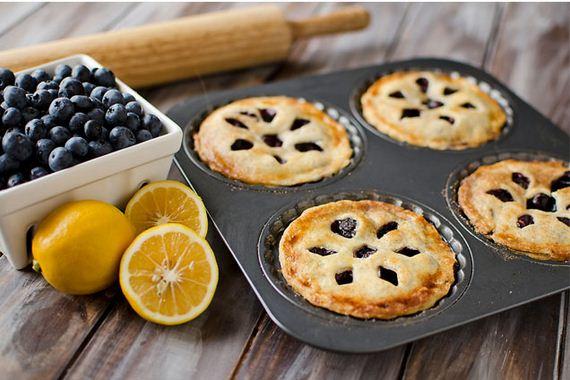 02-mini-pie-recipes