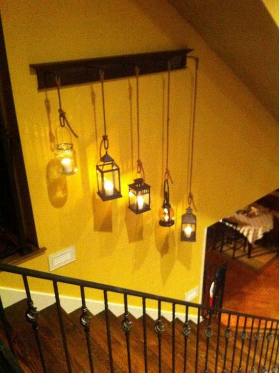 02-need-ideas-to-decorate-staircase-space
