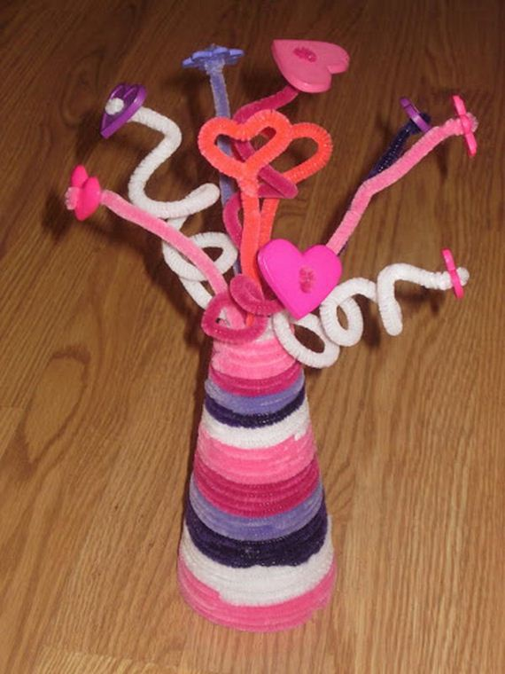 02-pipe-cleaners