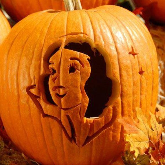 02-pumpkin-carving-designs