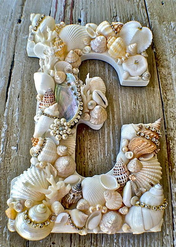 02-seashell-covered-letters