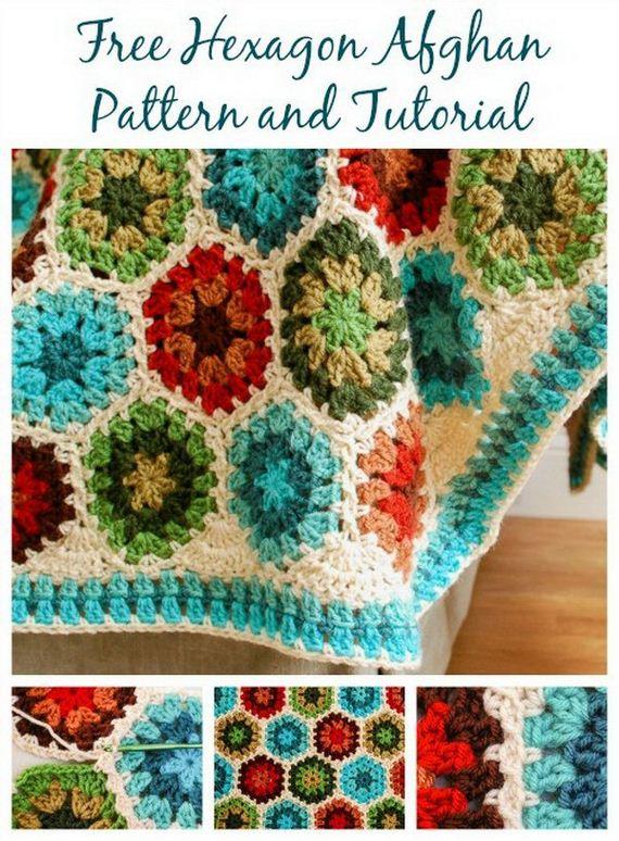 03-cool-easy-crochet-blankets