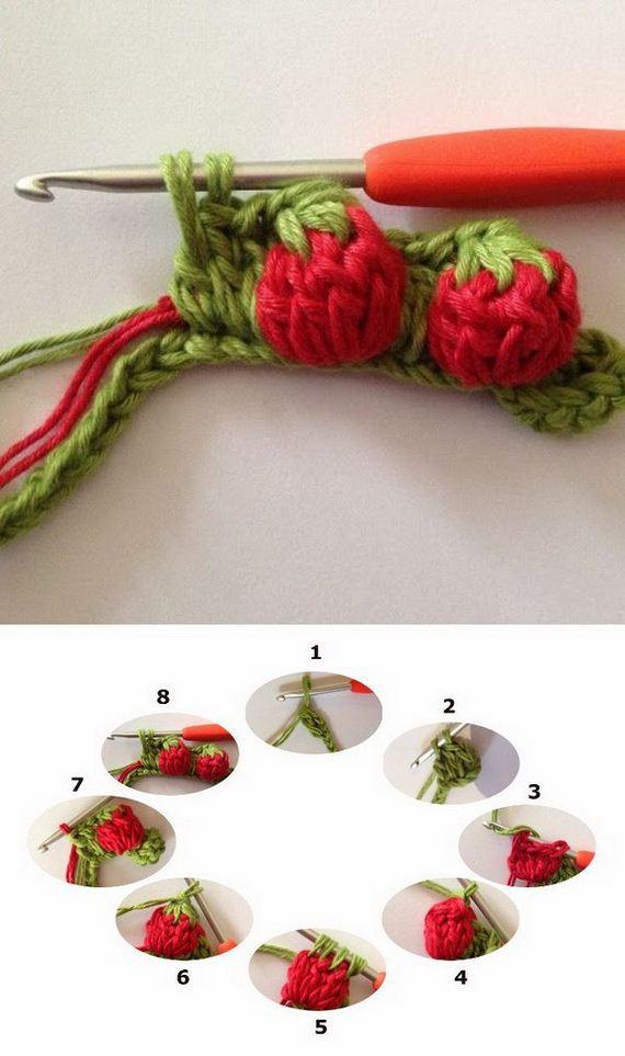 03-crochet-edging