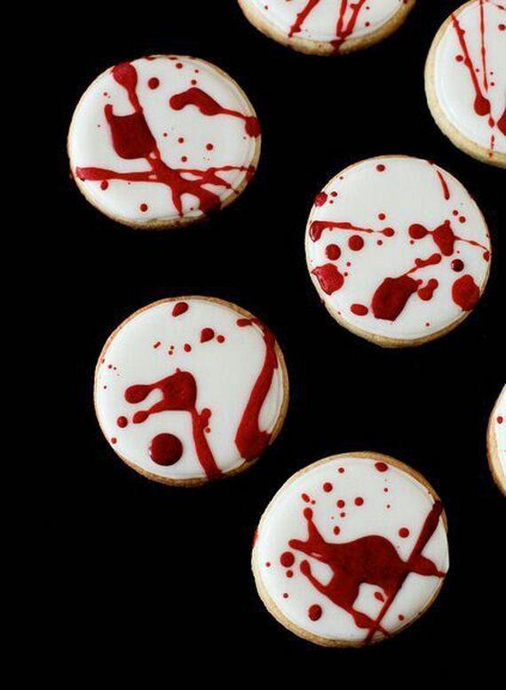 03-delicious-halloween-treats