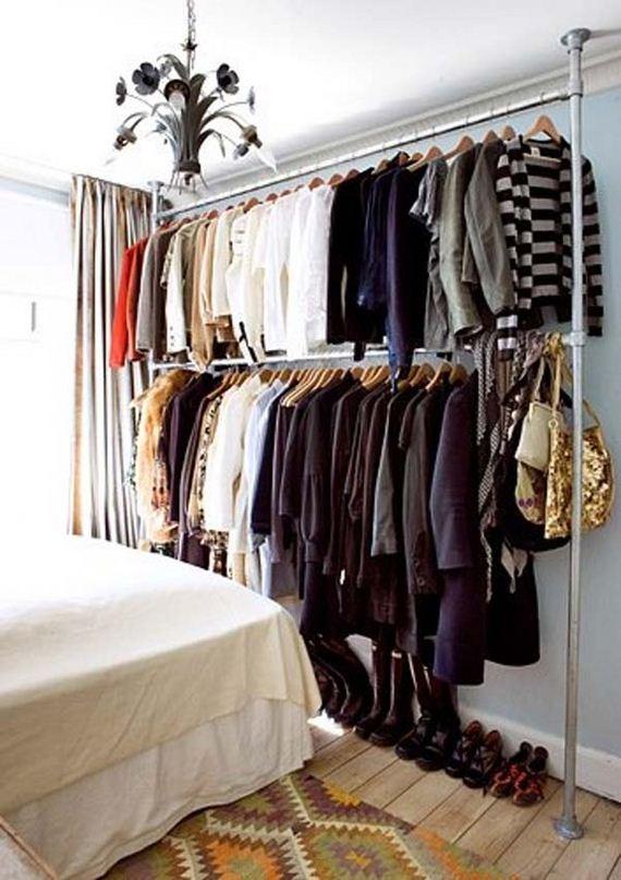 03-diy-closet-ideas