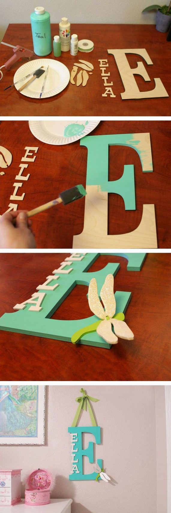 03-diy-letter-ideas-tutorials