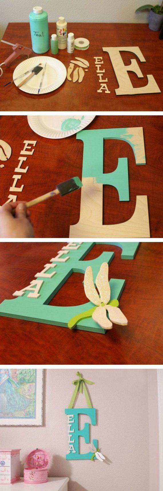 03-diy-letter-ideas-tutorials