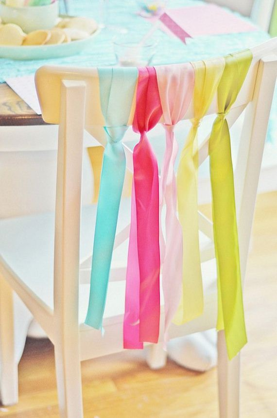03-easter-party-ideas