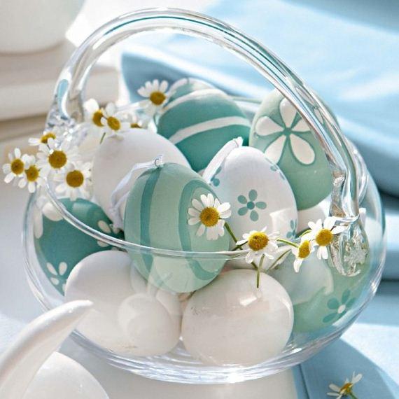 03-gorgeous-easter-egg-ideas