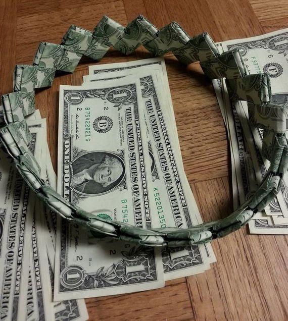 03-graduation-cash-gifts
