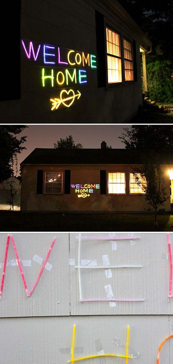 03-make-a-glowing-home-decor-project