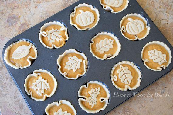 03-mini-pie-recipes