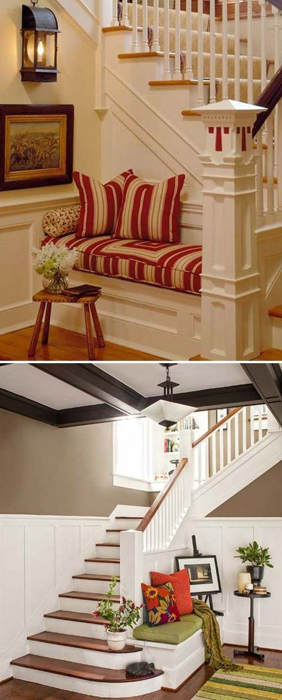03-need-ideas-to-decorate-staircase-space