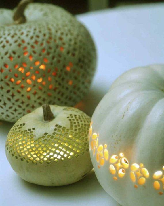 03-pumpkin-carving-designs