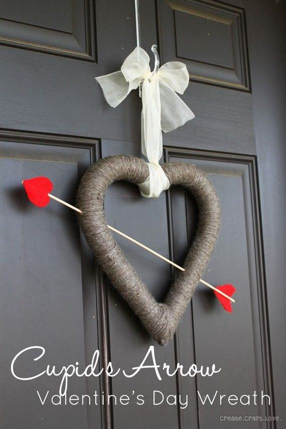 03-valentines-day-ideas