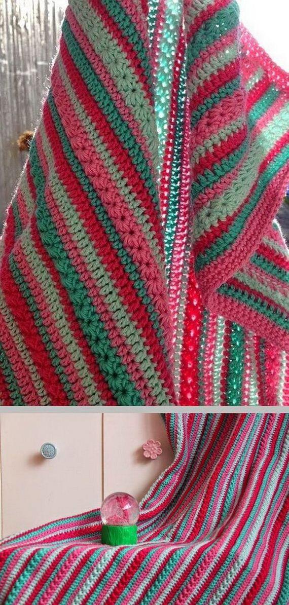 04-cool-easy-crochet-blankets