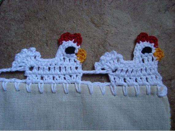 04-crochet-edging