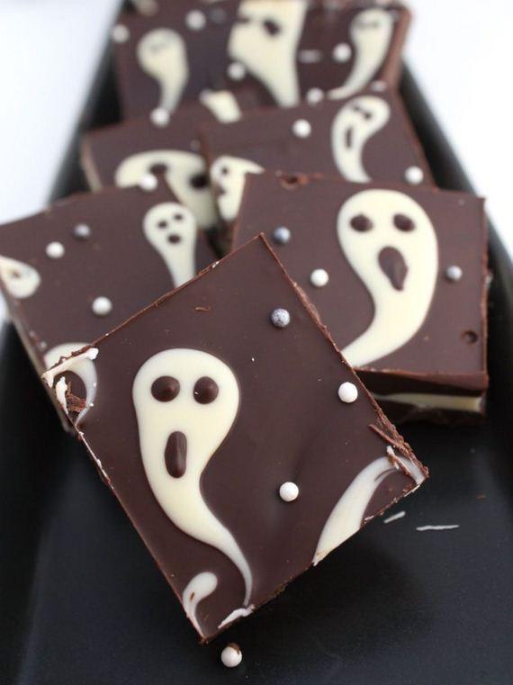 04-delicious-halloween-treats