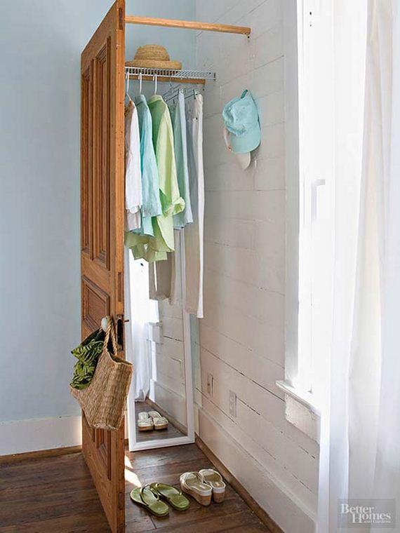 04-diy-closet-ideas