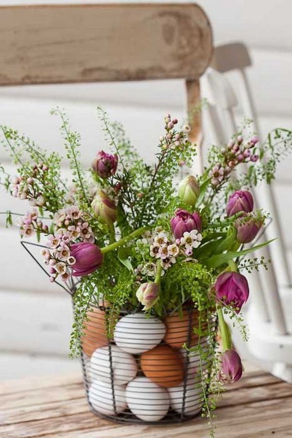 04-easter-party-ideas