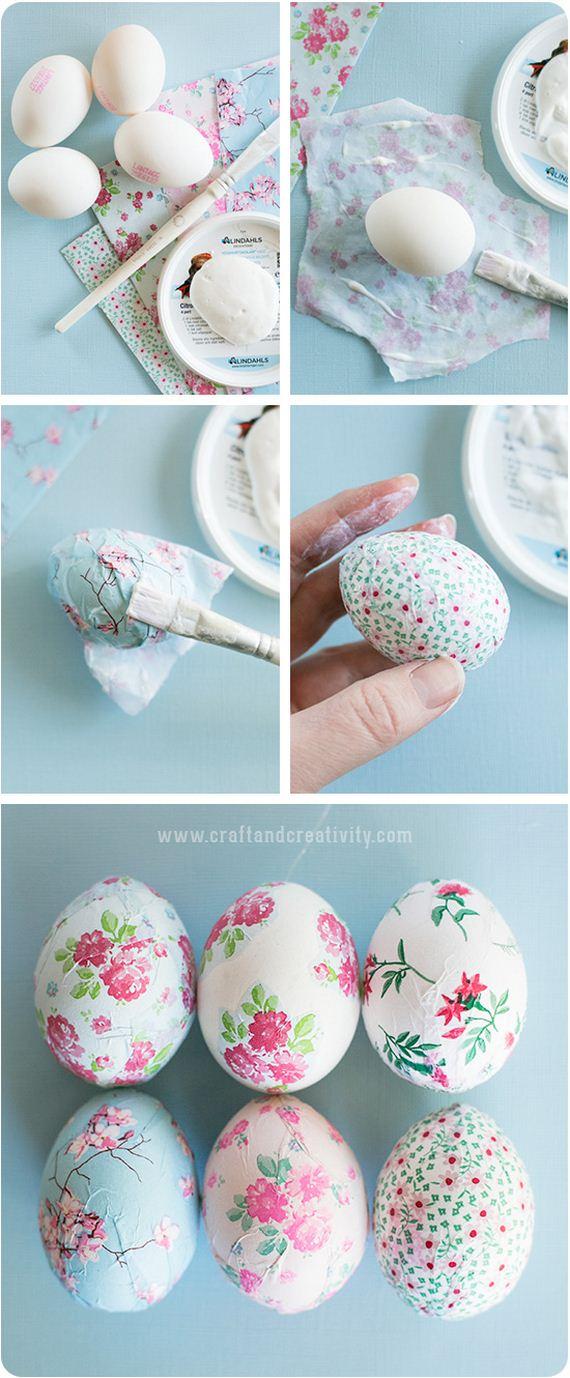 04-gorgeous-easter-egg-ideas