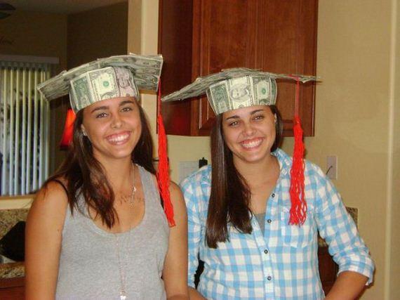04-graduation-cash-gifts