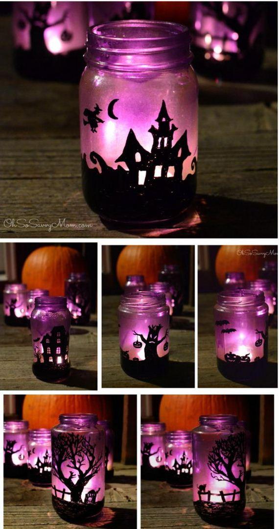 04-halloween-decorations
